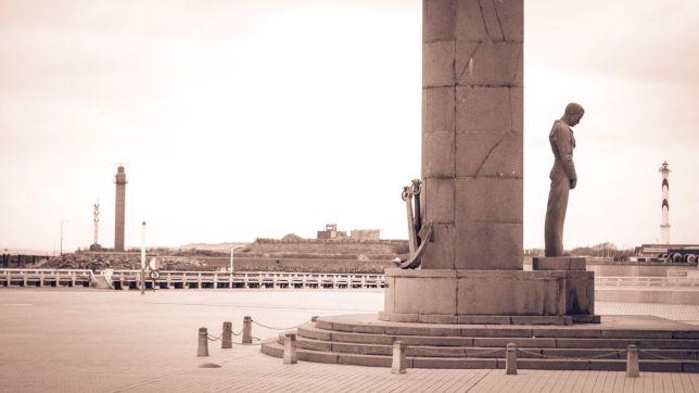 Belgium_Oostende_024