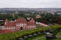 CzechRepublic_Prague_02