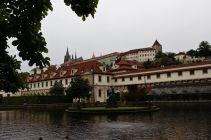 CzechRepublic_Prague_06