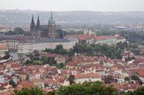 CzechRepublic_Prague_08