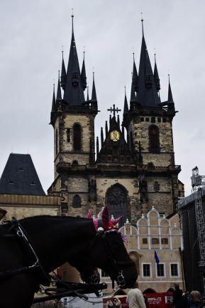 CzechRepublic_Prague_20