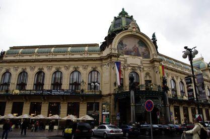 CzechRepublic_Prague_23