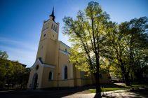 Baltic2016_Tallinn_003
