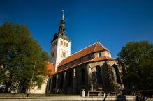 Baltic2016_Tallinn_007