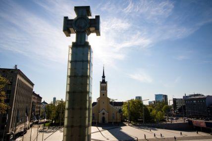 Baltic2016_Tallinn_014