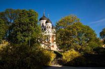 Baltic2016_Tallinn_017