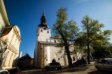 Baltic2016_Tallinn_029