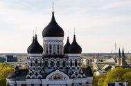 Baltic2016_Tallinn_042