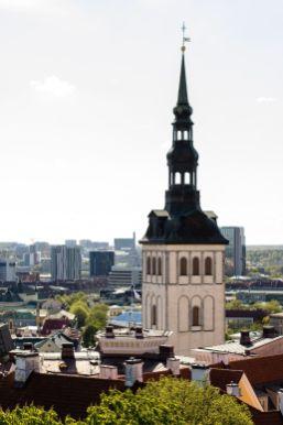 Baltic2016_Tallinn_043