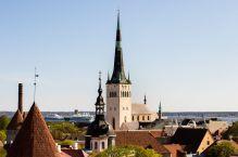 Baltic2016_Tallinn_067