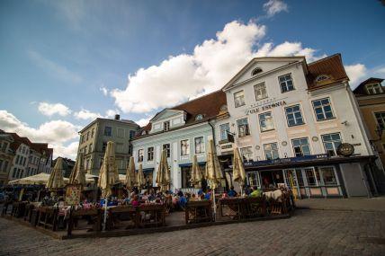 Baltic2016_Tallinn_087