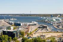 Baltic2016_Tallinn_131
