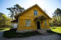 Baltic2016_Tallinn_OpenAirMuseum_015