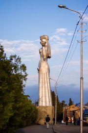 Georgia2015_02_Mtskheta&NarikalaFortress_090