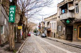 Georgia2015_01_Tbilisi_007