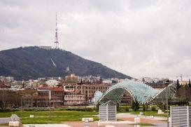 Georgia2015_01_Tbilisi_016