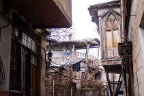 Georgia2015_01_Tbilisi_040