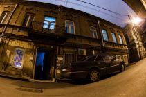 Georgia2015_01_Tbilisi_077