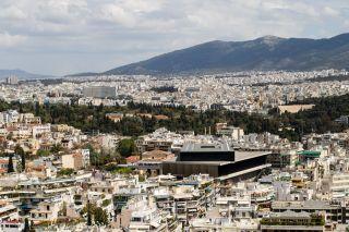 ATHENS_2016_074