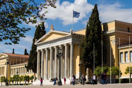ATHENS_2016_097