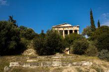 ATHENS_2016_132