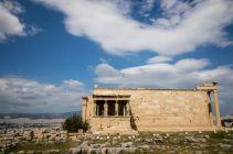 ATHENS_2016_218