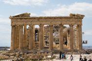 ATHENS_2016_228