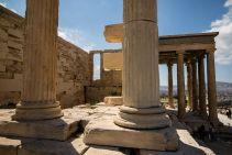 ATHENS_2016_246