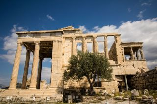ATHENS_2016_248