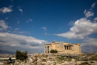 ATHENS_2016_249