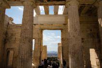 ATHENS_2016_251