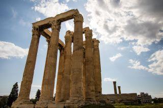 ATHENS_2016_263