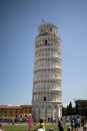 2017-07-02_121_Italy_Pisa