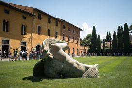 2017-07-02_133_Italy_Pisa