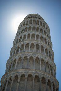 2017-07-02_137_Italy_Pisa