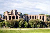 Italy_Rome_003
