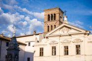 Italy_Rome_010