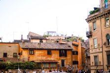 Italy_Rome_015
