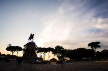 Italy_Rome_020