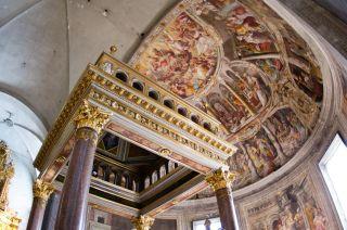 Italy_Rome_032
