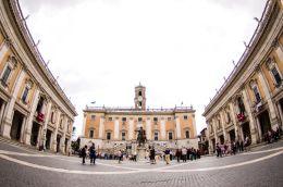 Italy_Rome_060