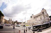 Italy_Rome_063