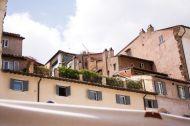 Italy_Rome_078