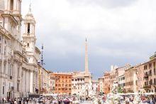 Italy_Rome_080