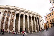 Italy_Rome_091