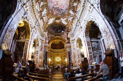 Italy_Rome_111