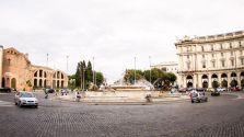 Italy_Rome_113