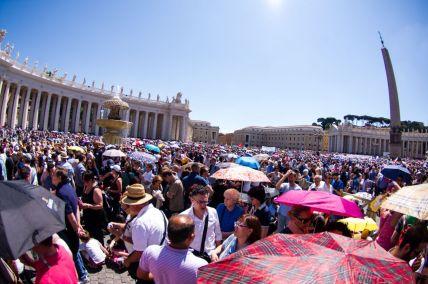 Italy_Rome_119