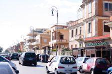 Italy_Rome_124