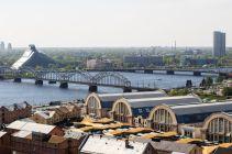 Baltic2016_Riga_021